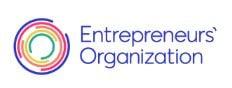 EO new logo